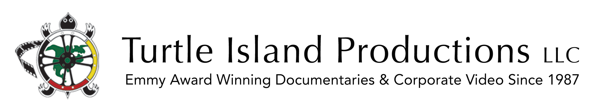 Turtle Island Productions LLC