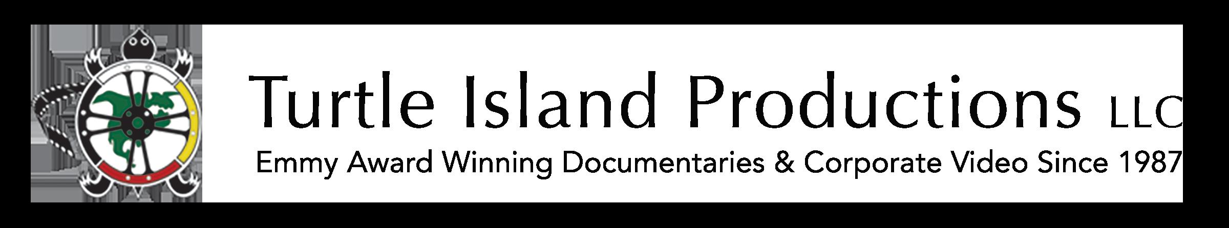 Turtle Island Productions LLC